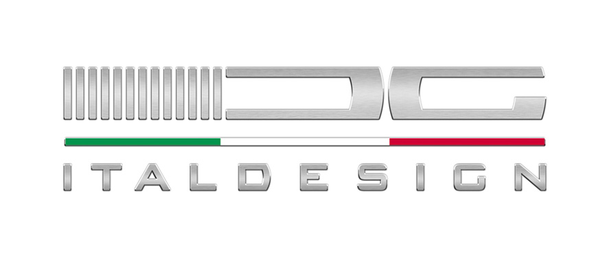 partner_italdesign