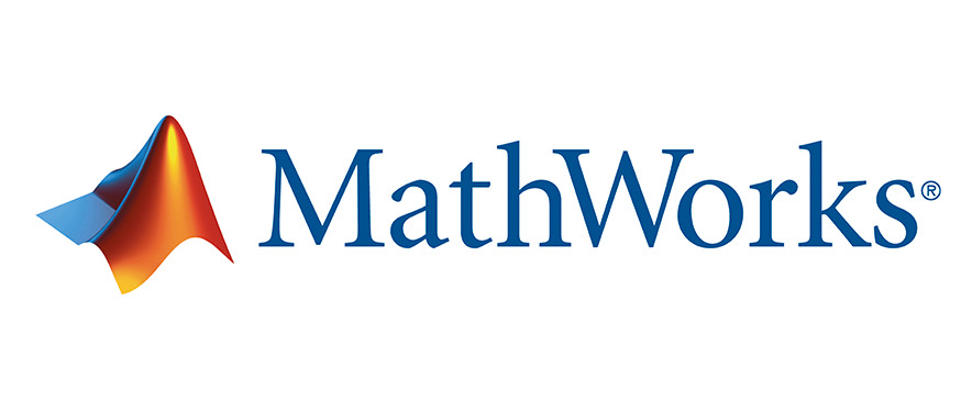 partner_mathworks